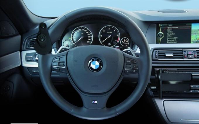 volante-bmw