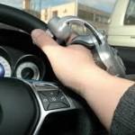 acelerador manual de guante (2)