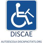 Discapacitats.org